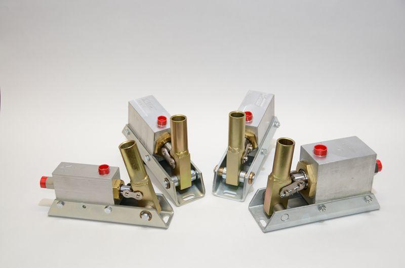 Star Hydraulics, LLC